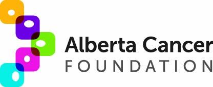 13-06-24 ACF logo CMYK