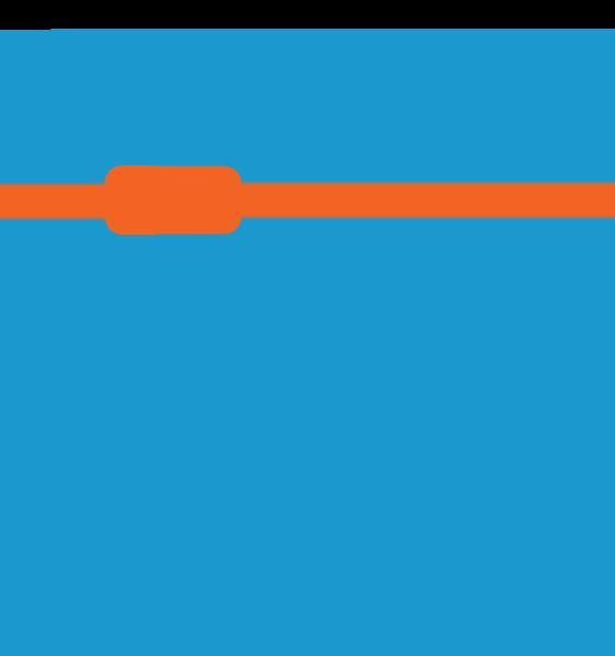APCB_Logo__png_-_transparent_