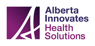 Alberta_Innovates_Health_Solutions