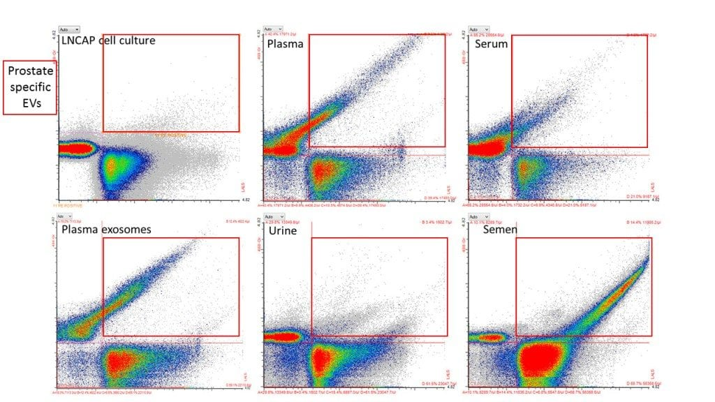 Flow Cytometry.Hystogramjpg