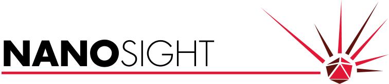 nanosight_logo_web