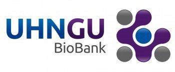 uhn_gu_biobank_small